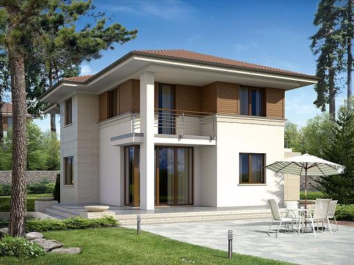 projekt Cyprys 2 CE