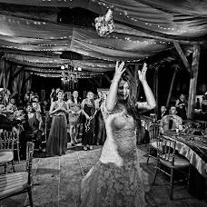 Fotógrafo de bodas John Palacio (johnpalacio). Foto del 14.11.2017