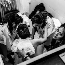 Vestuvių fotografas Pablo Bravo eguez (PabloBravo). Nuotrauka 22.07.2019