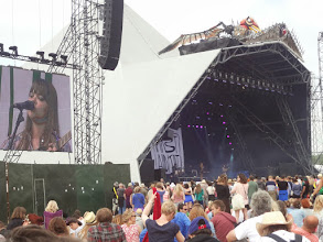 Photo: First Aid Kit