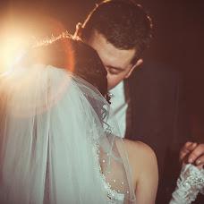 Wedding photographer Gulya Mironova (miro). Photo of 13.01.2015