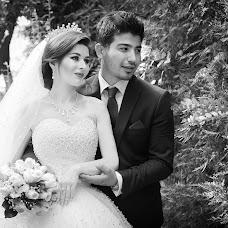 Wedding photographer Svetlana Lykova (SvitlanaLik). Photo of 07.11.2017