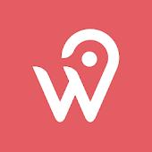 Tải Wellcamp miễn phí
