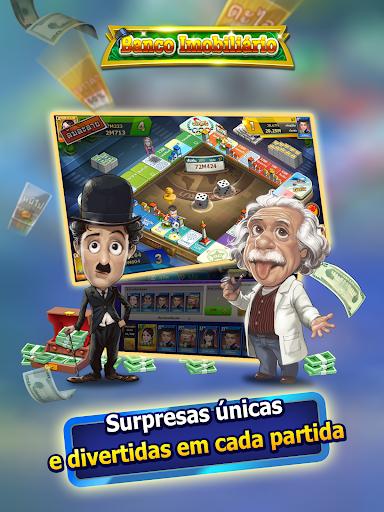Banco Imobiliu00e1rio ZingPlay - Unique business game 1.3.2 screenshots 13