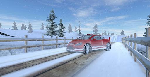 Off-Road Rally 1.101 screenshots 14