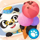 Dr. Panda's Ice Cream Truck icon