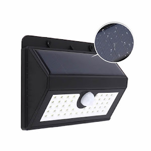0_lampa_solara_45_led_oferta_reducere_1
