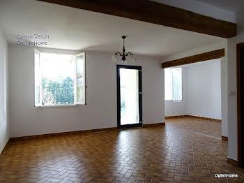 maison à Varennes (24)