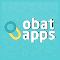 Obat Apps - Platform Edukasi Farmasi icon