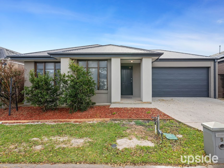 Main photo of property at 5 Freedman Avenue, Williams Landing 3027