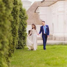 Wedding photographer Aleksandr Grushko (AlexanderGrushko). Photo of 17.06.2017