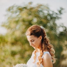 Wedding photographer Helena Jankovičová kováčová (jankovicova). Photo of 18.07.2017