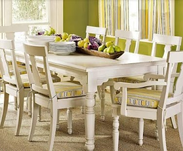 dining table ideas screenshot thumbnail dining table ideas screenshot thumbnail