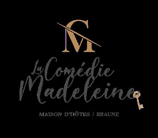 La Comédie Madeleine