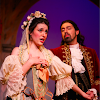 Toronto City Opera: Don Giovanni
