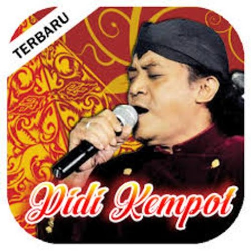 Download Lagu Sobat Ambyar Didi Kempot Terbaru Apk Latest Version