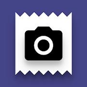Pointillist - Thermal Printer Camera