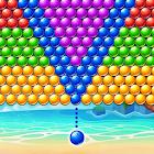 Bubble Fish Rescue icon