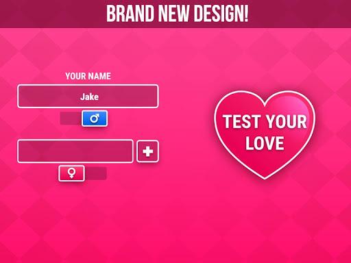 Love Tester screenshot 6