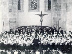 Photo: 1980 Sindelfingeni koncert