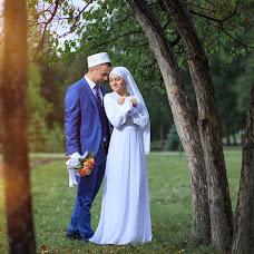 Wedding photographer Sergey Shtefano (seregey). Photo of 17.01.2018