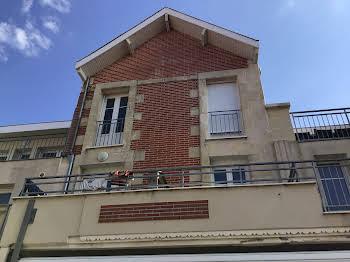 Appartement 5 pièces 67 m2