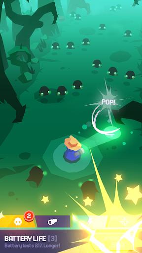 Ghost Pop! 1.33 screenshots 1