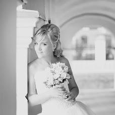 Wedding photographer Ekaterina Petrova (Imelinda). Photo of 11.05.2014