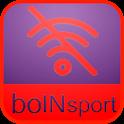 بن سبوورت بدون انترنت prank icon
