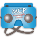MPC Multimedia