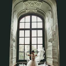 Wedding photographer Gabriella Hidvegi (gabriellahidveg). Photo of 31.08.2017