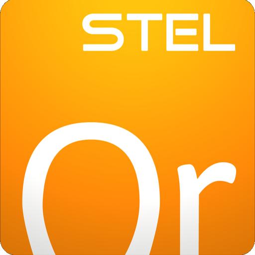 STEL Order avatar image