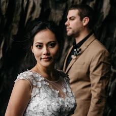Bryllupsfotograf Elena Yaroslavceva (phyaroslavtseva). Foto fra 09.06.2019