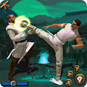 Real Kung Fu Fighting 2019: Karate Master Training icon