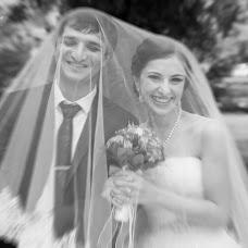 Wedding photographer Kamal Gadzhiakaev (rombcorp). Photo of 21.01.2014