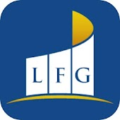 Lifetime Financial Growth LLC.