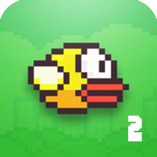 Flappy 2 - 2018