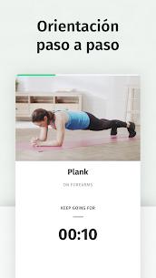 8fit – Fitness y Nutrición 3