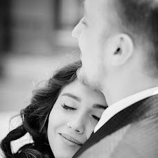 Wedding photographer Dmitriy Timchenko (DimT). Photo of 08.06.2016