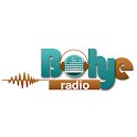 Bohye Radio icon
