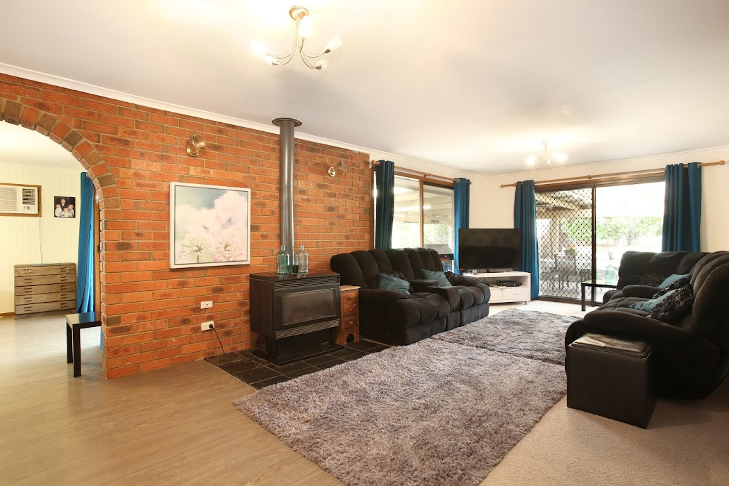 Main photo of property at 22 Padley Street, Pearcedale 3912