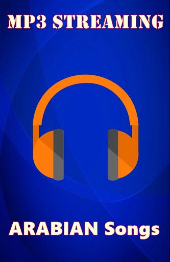 TÉLÉCHARGER SIDI MANSOUR YA BABA MP3 GRATUIT