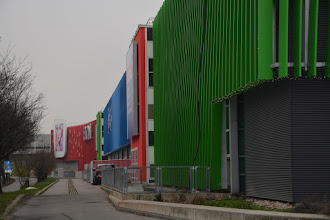 Photo: SCN Fassadengestaltung