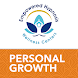 Hypnosis for Personal Growth