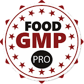 GMP Food Safety PRO