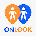 My Kids Safety - Family Tracker icon