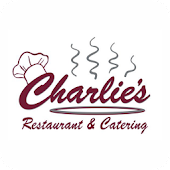 Charlies Restaurant & Catering