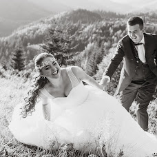 Wedding photographer Nazariy Perepelica (chiroki98). Photo of 29.12.2018