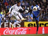 Everton zet zijn zinnen nog maar eens op Kalidou Koulibaly