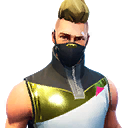 Drift Fortnite Skin Wallpapers HD New Tab